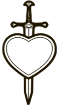 heart_podval