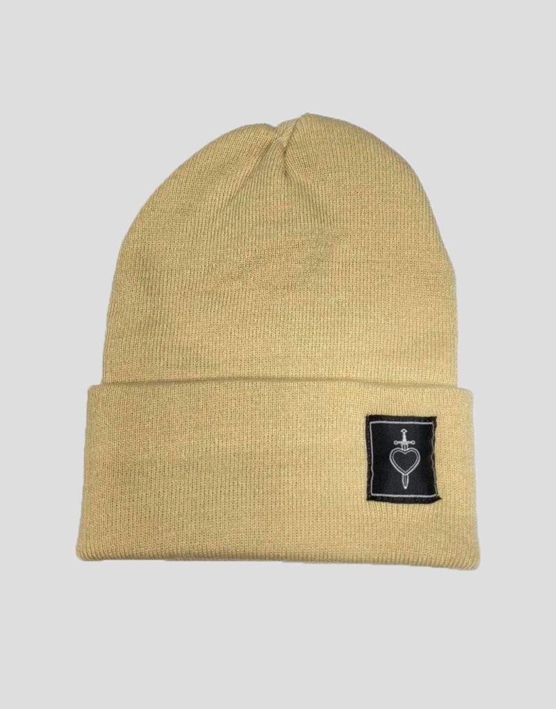 cream-hat